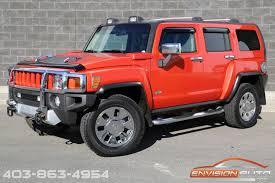 2008 h3 hummer suv alpha 5 3l v8 u2013 h3x u2013 luxury u2013 offroad pkg