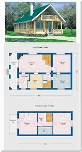 log cabin garage plans woxli com