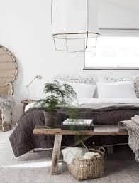 Best  Budget Bedroom Ideas On Pinterest Apartment Bedroom - Cosy bedrooms ideas