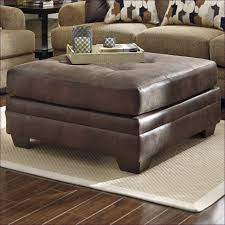 Refinishing Coffee Table Ideas by Furnitures Ideas Cube Coffee Table Extra Large Rectangular