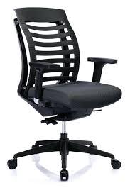 chaise bureau conforama bureau assis debout conforama avec sige ergonomique bureau chaise