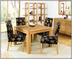Dining Room Chair Cushions How To Upholster A Chair Mesmerizing - Chair cushions for dining room