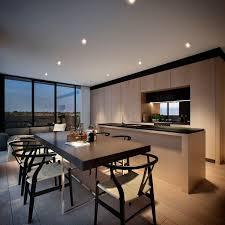 amenagement cuisine ferm馥 38 best dinning room images on interiors dining room