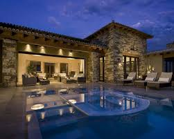 Villa Luxury Home Design Houston by Collection Best Luxury House Photos The Latest Architectural