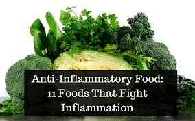 anti inflammatory foods list pdf archives language of desires