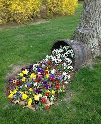 best 25 fall flower pots ideas on pinterest fall planters fall