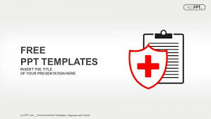Health Care App Free Ppt Templates Download Free Medical Powerpoint Healthcare Ppt Templates