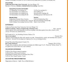 engineering resume exles internship entry level accounting resumective raj sles resumes in for