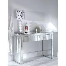 Telephone Console Table Console Table Console Table Light Oak Small Mirror Furniture