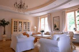 wohnzimmer im mediterranen landhausstil wohnzimmer im landhausstil ambiente mediterran