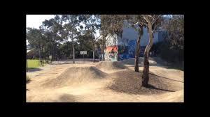 new windsor dirt jumps youtube