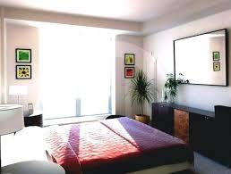 orange bedroom curtains beige bedroom curtains m beige bedroom design window curtains