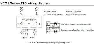 diagrams rotary 3 position wiring diagrams u2013 offsetguitars view