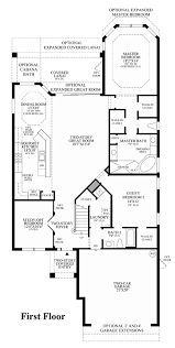 henley homes floor plans palazzo at naples the saviero home design
