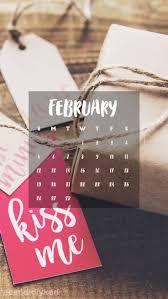 best 25 calendar march ideas on calendar wallpaper the 25 best calendar wallpaper 2017 ideas on 2017