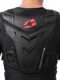evs motocross helmet evs black f1 roost mx chest protector evs freestylextreme