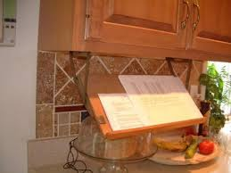 diy kitchen cabinets book 48 kitchen storage hacks and solutions for your home