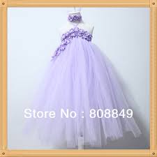 toddler birthday party dresses cocktail dresses 2016
