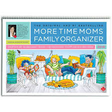 Items To Put In Advent Calendar The Organised Housewife Best Rated In Wall Calendars U0026 Helpful Customer Reviews Amazon Com