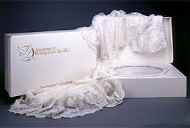 wedding dress cleaning and preservation las vegas wedding dress preservation experts specialists in