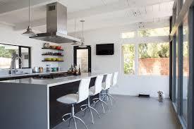 modern kitchen inspiration mid century modern kitchen remodel szfpbgj com