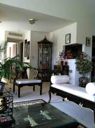 themed home decor asian inspired home decor ideasdecor ideas pictures themed living