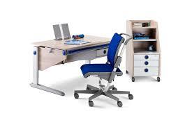 Schreibtisch Online Shop Moll Winner Schreibtisch Für Kinder Eiche Möbel Letz Ihr