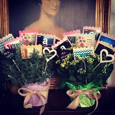 gift card tree best 25 gift card tree ideas on gift card basket