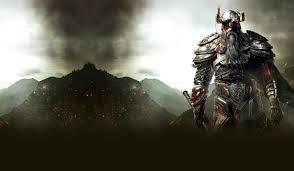 barbarian king wallpaper wallpapersafari wwz67 the elder scrolls online wallpapers the elder scrolls