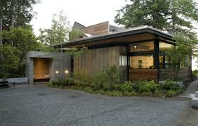 Simple Roof Designs Exterior Modern Home Design Architects Rustic Home Design Glass