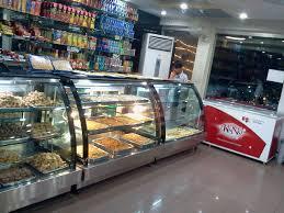 cakes u0026 bakes chalo pk