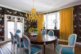 Dining Rooms With Chandeliers Select The Dining Room Chandelier Hgtv