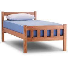 best 25 pine single bed ideas on pinterest low single bed sofa