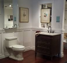 bathroom winsome bathroom interior decor completed with chic