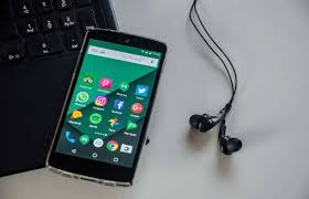 transfer itunes to android how to listen to itunes on android
