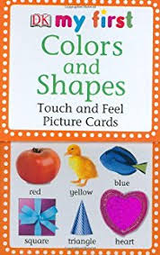 Words Cards Amazon Com My First Touch U0026 Feel Picture Cards First Words My