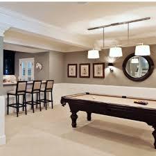 74 best living room ideas images on pinterest living room ideas