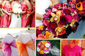 how to choose wedding colors how to choose your wedding colours and style