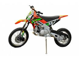 motocross bikes 125cc yz dragon 125cc dirt bike yz dragon 125cc dirt bike for sale