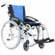 g lite pro self propelled wheelchair lightweight wheelchair