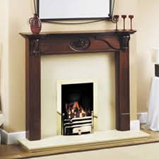 best prices gb mantels somerset fireplace suite fast delivery