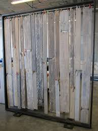 pallet room divider room dividers to add touches to your space