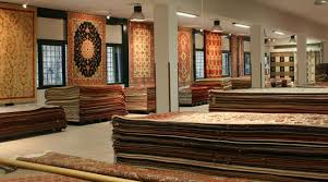 negozi tappeti moderni magid importazione diretta di tappeti persiani tappeti orientali