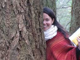 Leach Botanical Garden by Miyuki Henderson Iammatteo Obituary Portland Oregon Legacy Com