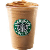 starbucks coffee frappuccino light gobble gobble turkey swiss sandwich at starbucks coffee