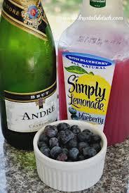best 25 mimosas ideas on pinterest mimosas recipe brunch