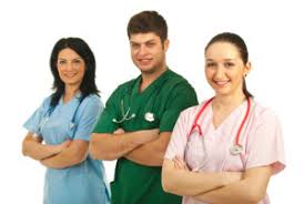 CAPITAL HOME CARE     In Home Care Services in Rockville  Maryland     Work with Capital Home Care