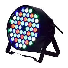 disco light led disco lights at rs 3000 led disco light id 15764479788