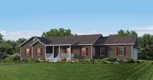 trinity welcome to trinity custom homes