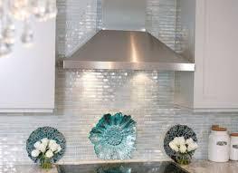 glass kitchen backsplash tiles glass backsplash tiles pictures clear glass tile pictures home